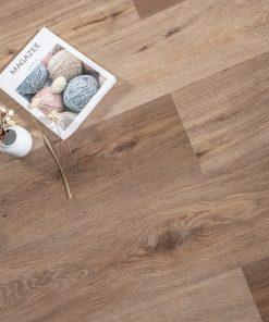 Hybrid Flooring Imprex