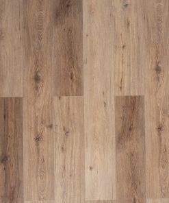 Imprex Natural Oak HL-I5